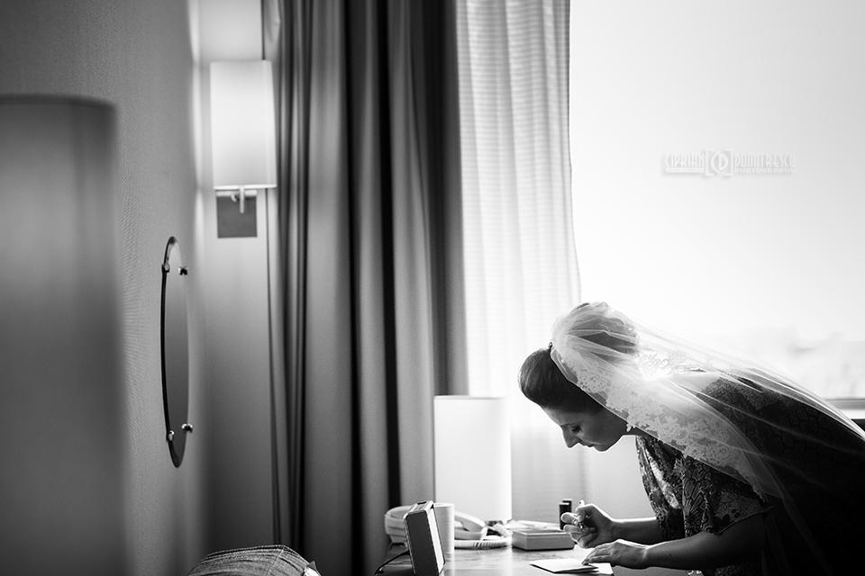 0476-Fotografie-nunta-Georgiana-Dragos-fotograf-Ciprian-Dumitrescu