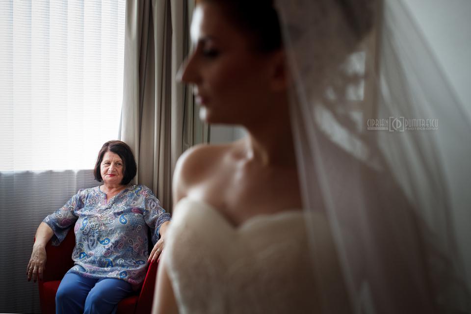 0487-Fotografie-nunta-Georgiana-Dragos-fotograf-Ciprian-Dumitrescu