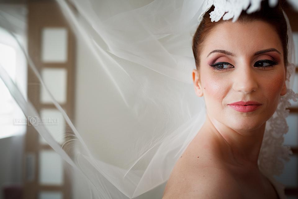 0496-Fotografie-nunta-Georgiana-Dragos-fotograf-Ciprian-Dumitrescu