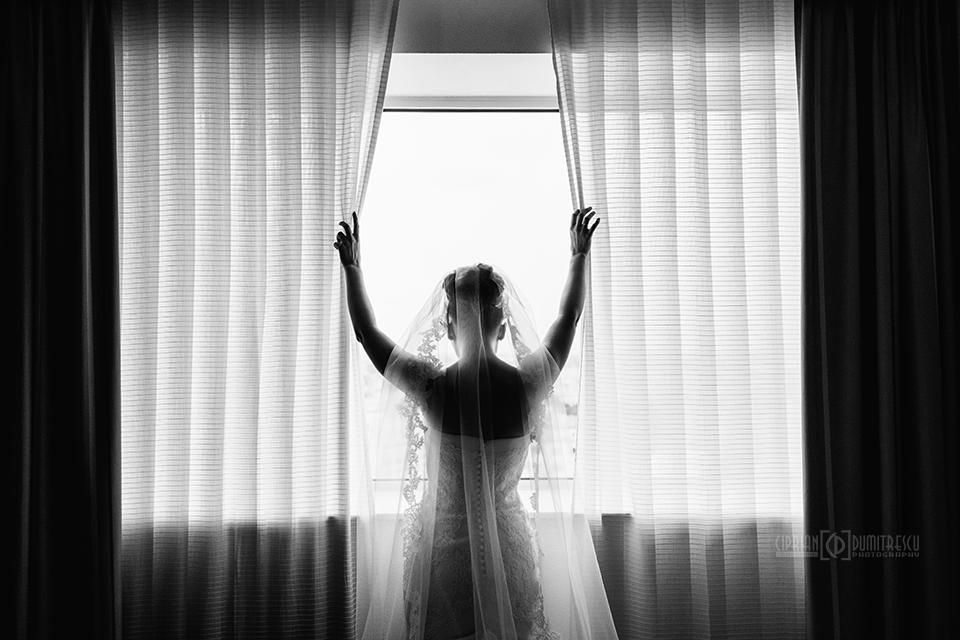 0497-Fotografie-nunta-Georgiana-Dragos-fotograf-Ciprian-Dumitrescu