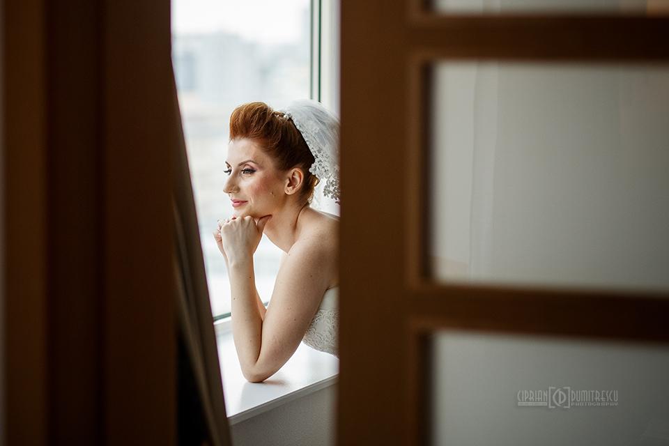 0516-Fotografie-nunta-Georgiana-Dragos-fotograf-Ciprian-Dumitrescu