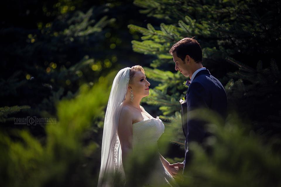 054-Fotografie-nunta-Iulia-Radu-Vaslui-fotograf-Ciprian-Dumitrescu