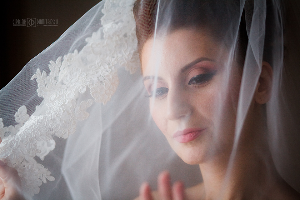 0544-Fotografie-nunta-Georgiana-Dragos-fotograf-Ciprian-Dumitrescu