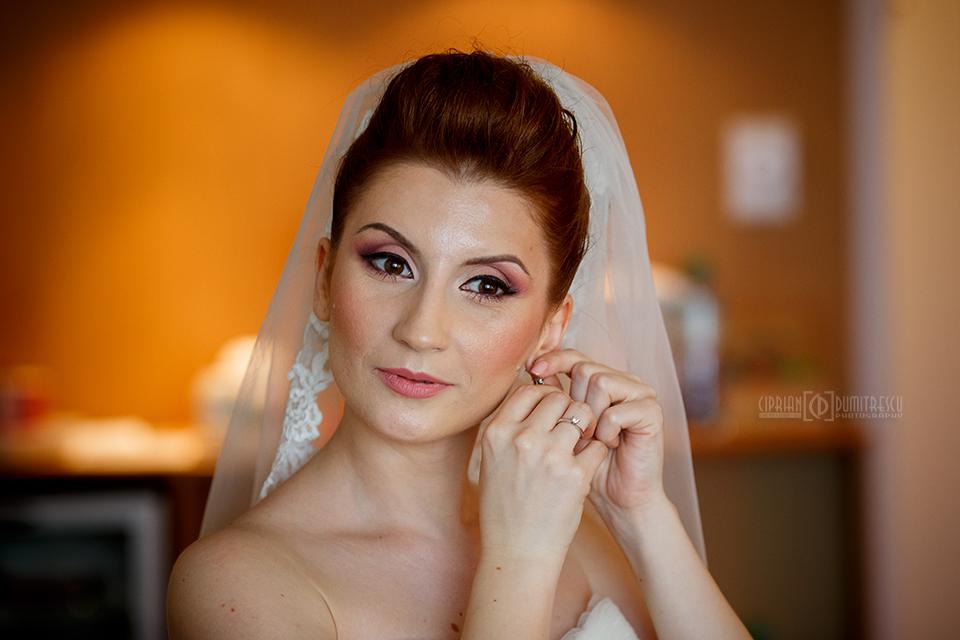0559-Fotografie-nunta-Georgiana-Dragos-fotograf-Ciprian-Dumitrescu