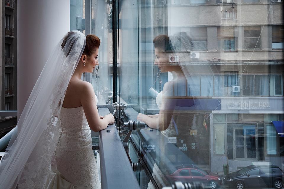 0574-Fotografie-nunta-Georgiana-Dragos-fotograf-Ciprian-Dumitrescu