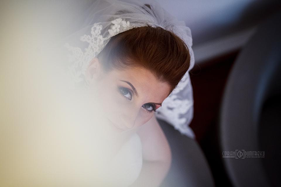 0607-Fotografie-nunta-Georgiana-Dragos-fotograf-Ciprian-Dumitrescu