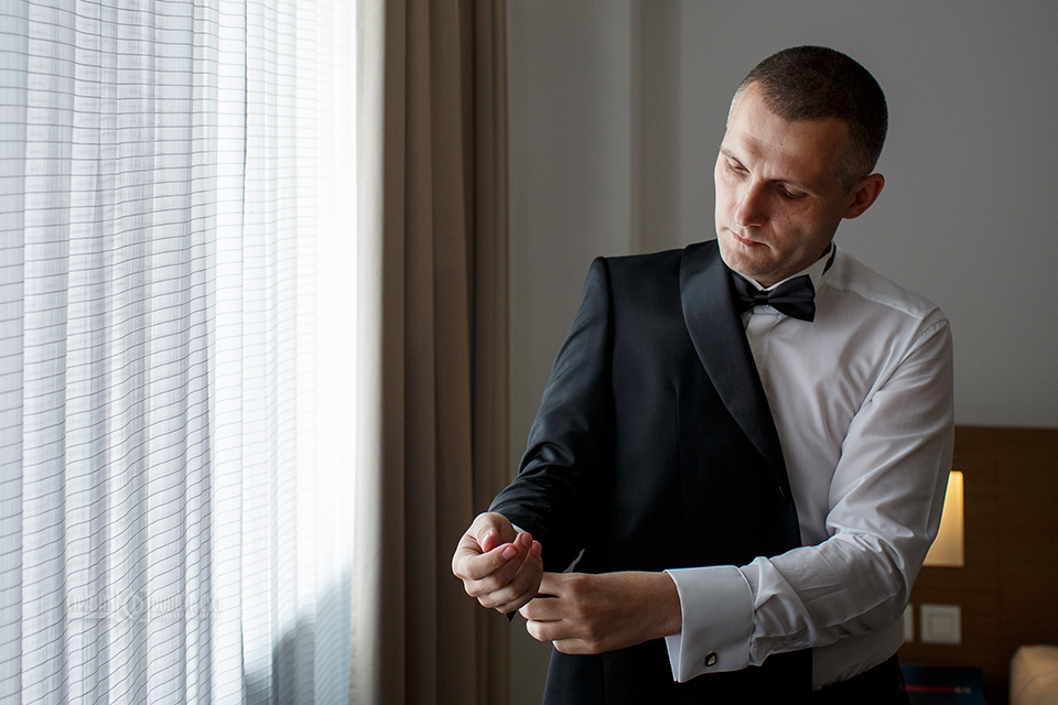 0610-Fotografie-nunta-Georgiana-Dragos-fotograf-Ciprian-Dumitrescu