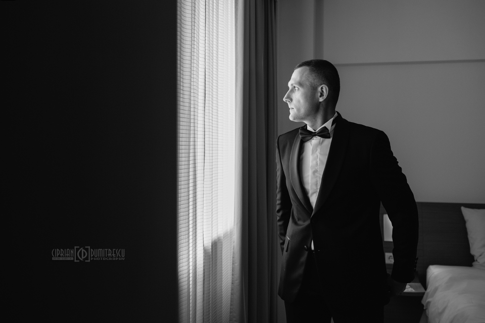 0615-Fotografie-nunta-Georgiana-Dragos-fotograf-Ciprian-Dumitrescu