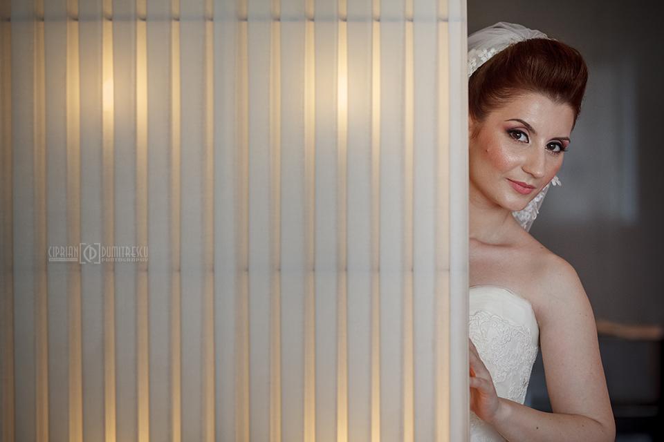0617-Fotografie-nunta-Georgiana-Dragos-fotograf-Ciprian-Dumitrescu