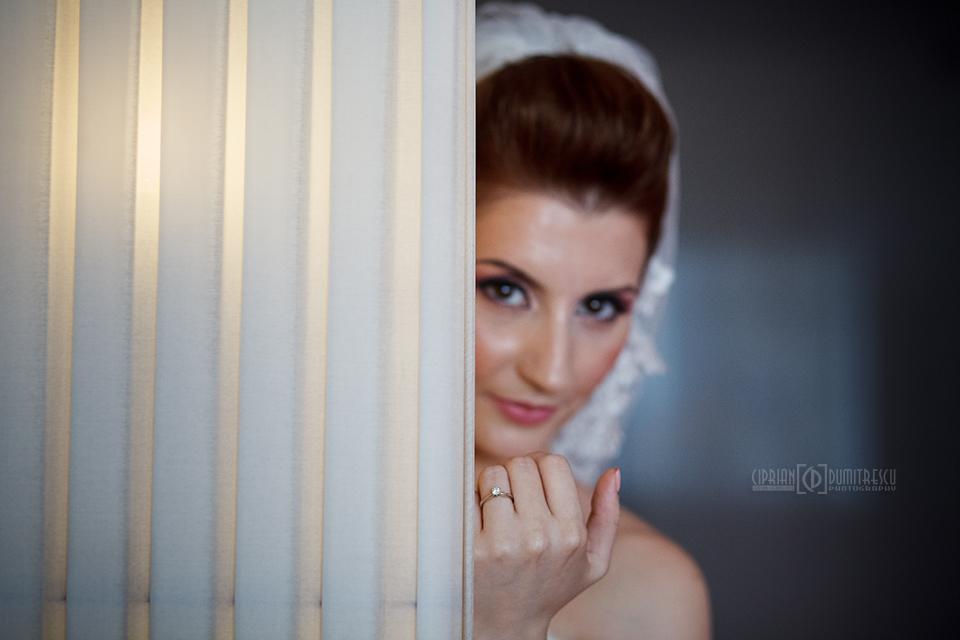 0619-Fotografie-nunta-Georgiana-Dragos-fotograf-Ciprian-Dumitrescu