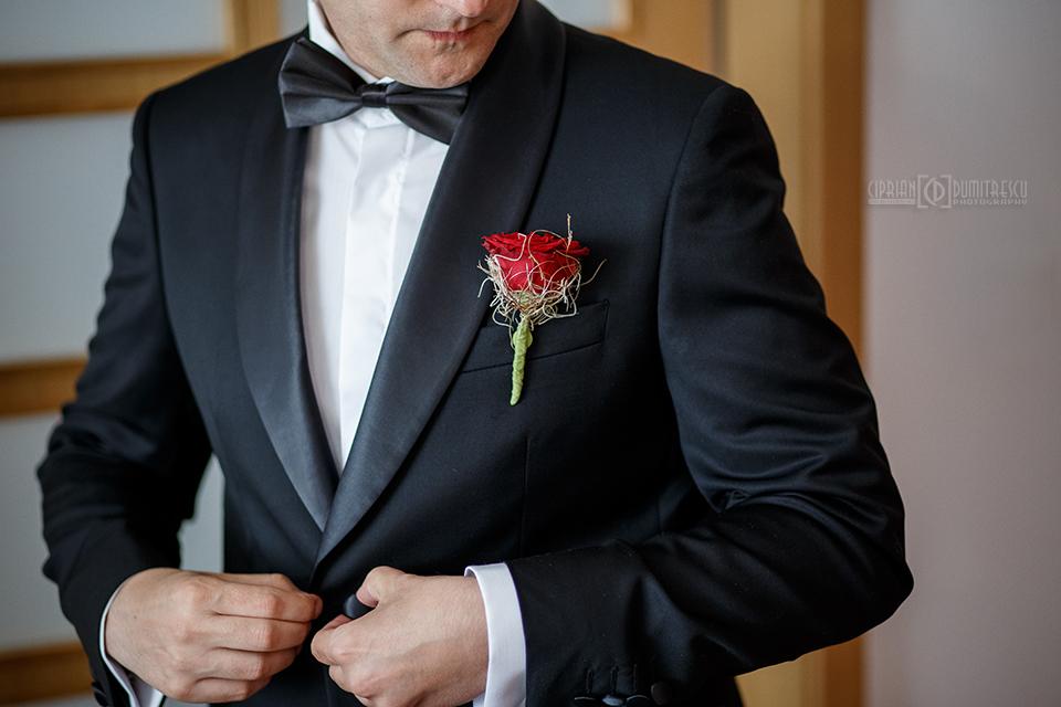 0621-Fotografie-nunta-Georgiana-Dragos-fotograf-Ciprian-Dumitrescu