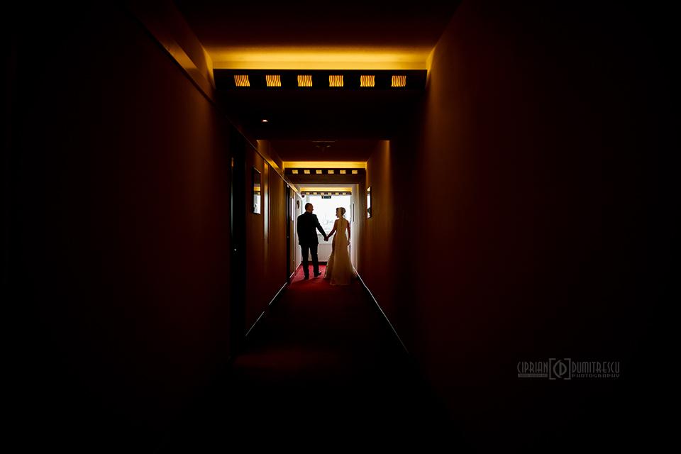 0639-Fotografie-nunta-Georgiana-Dragos-fotograf-Ciprian-Dumitrescu