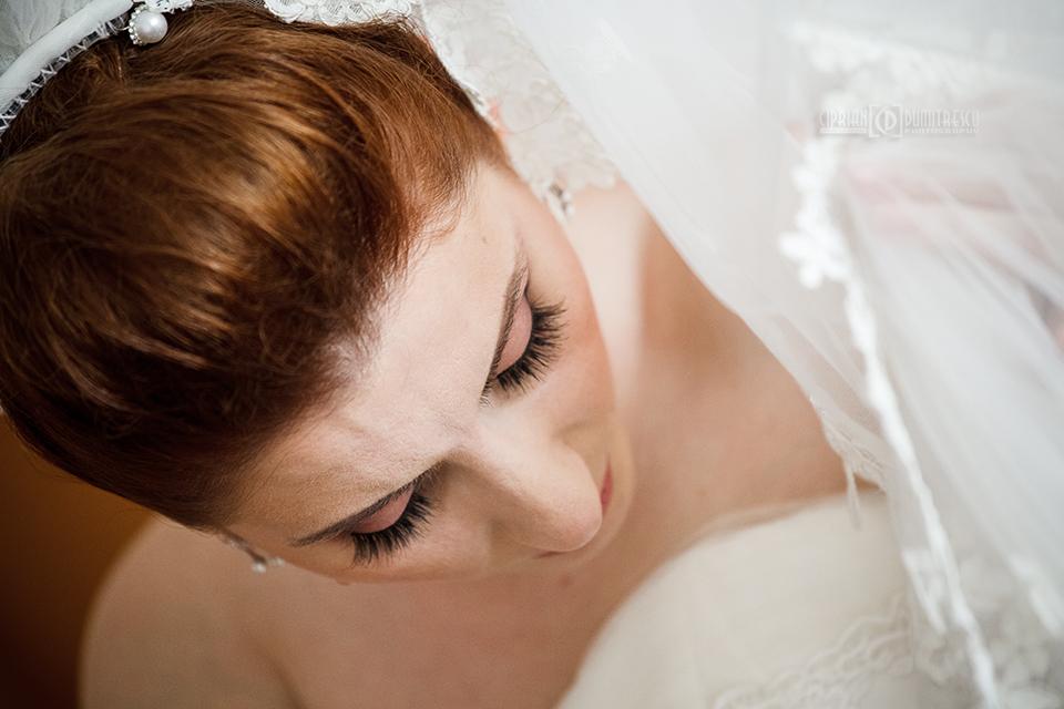 0647-Fotografie-nunta-Georgiana-Dragos-fotograf-Ciprian-Dumitrescu