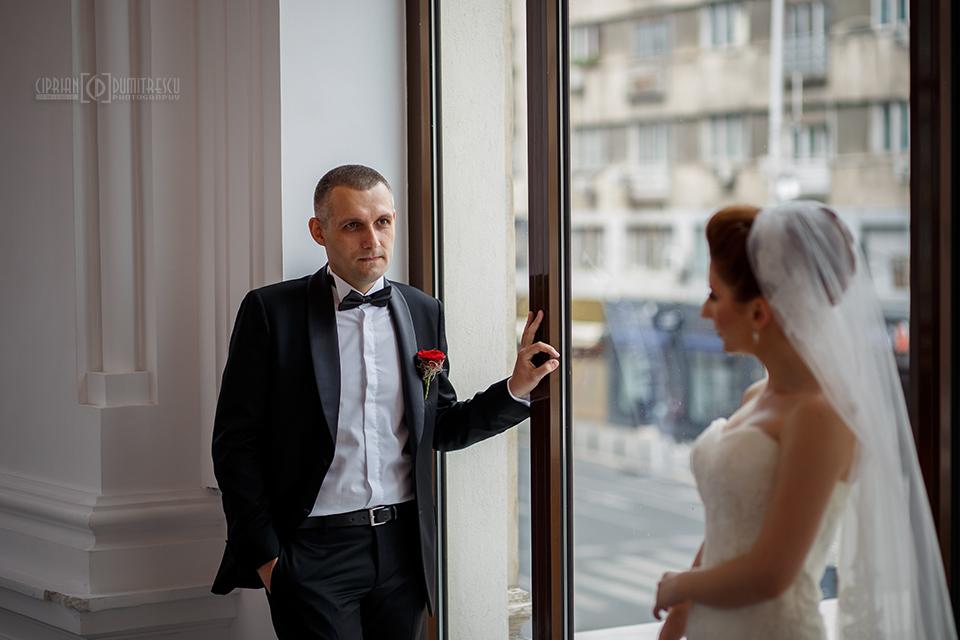 0654-Fotografie-nunta-Georgiana-Dragos-fotograf-Ciprian-Dumitrescu