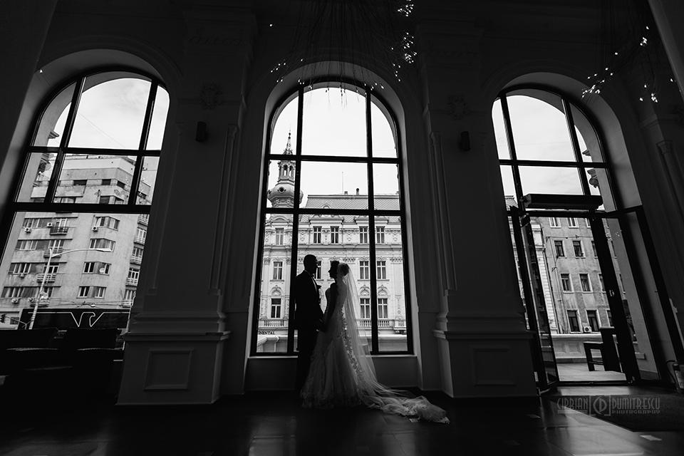 0659-Fotografie-nunta-Georgiana-Dragos-fotograf-Ciprian-Dumitrescu