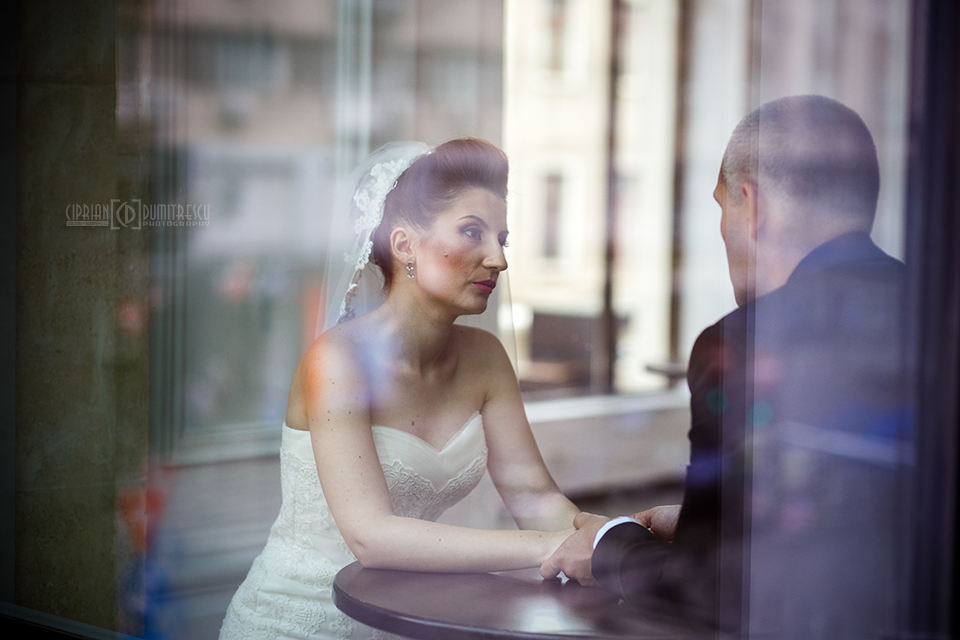 0663-Fotografie-nunta-Georgiana-Dragos-fotograf-Ciprian-Dumitrescu