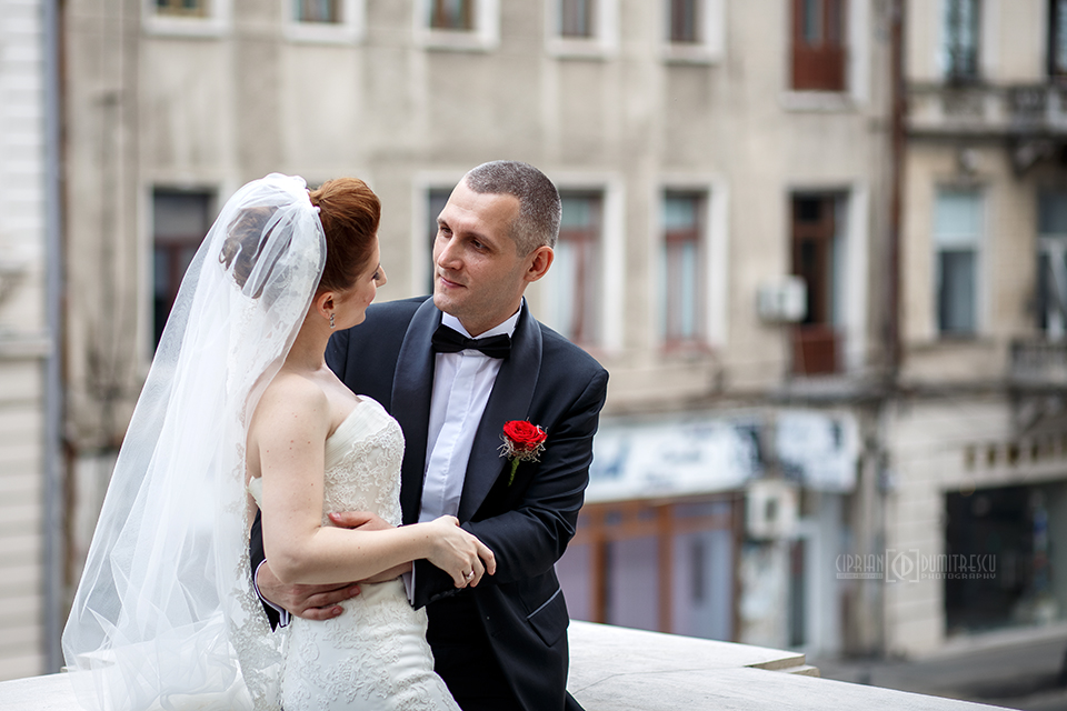 0680-Fotografie-nunta-Georgiana-Dragos-fotograf-Ciprian-Dumitrescu