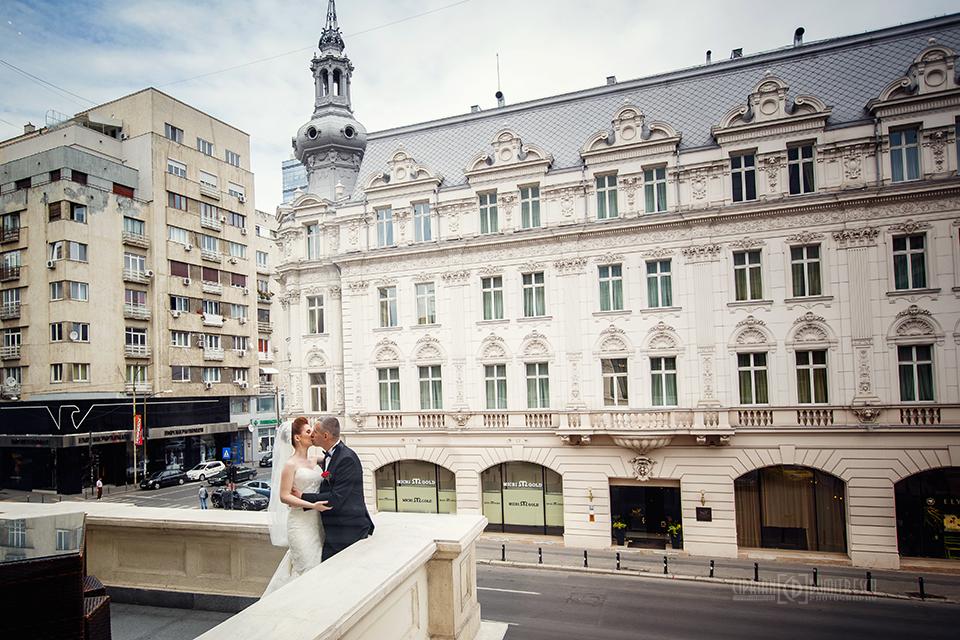 0689-Fotografie-nunta-Georgiana-Dragos-fotograf-Ciprian-Dumitrescu