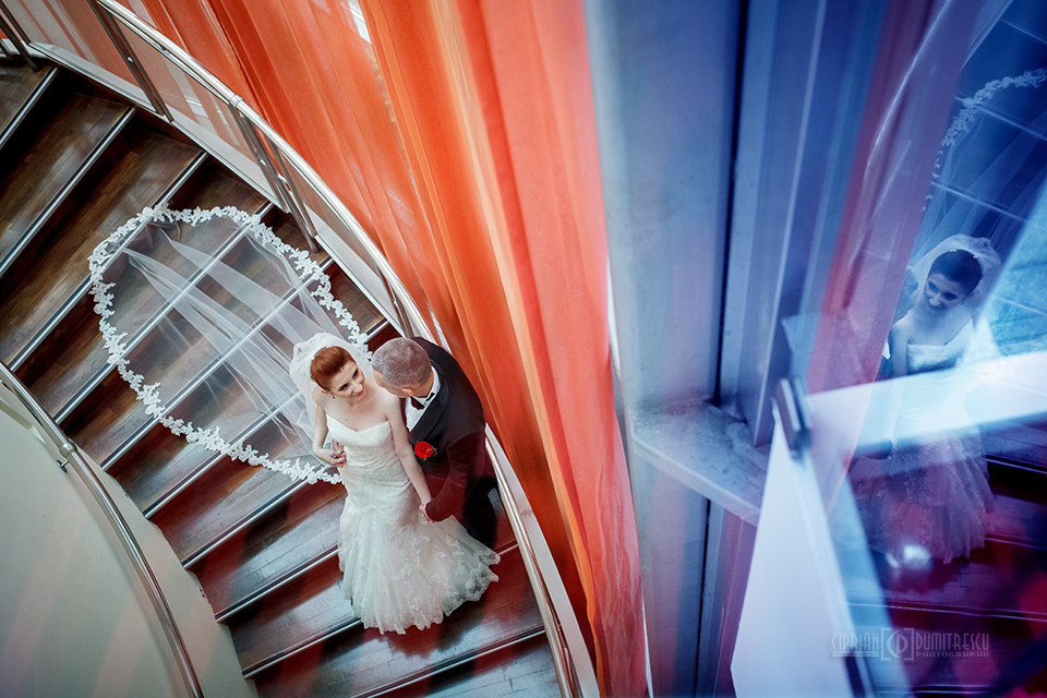 0700-Fotografie-nunta-Georgiana-Dragos-fotograf-Ciprian-Dumitrescu