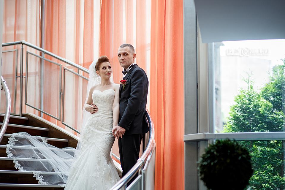 0704-Fotografie-nunta-Georgiana-Dragos-fotograf-Ciprian-Dumitrescu