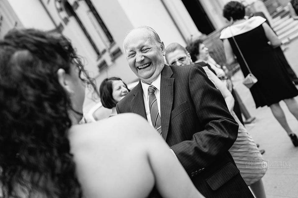 0741-Fotografie-nunta-Georgiana-Dragos-fotograf-Ciprian-Dumitrescu