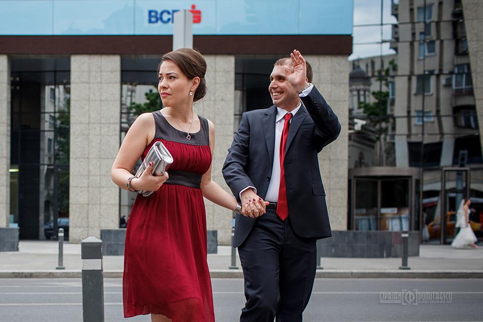 0743-Fotografie-nunta-Georgiana-Dragos-fotograf-Ciprian-Dumitrescu