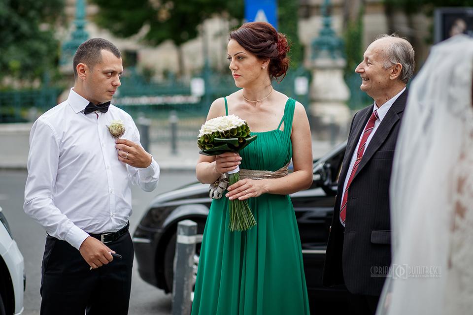 0750-Fotografie-nunta-Georgiana-Dragos-fotograf-Ciprian-Dumitrescu