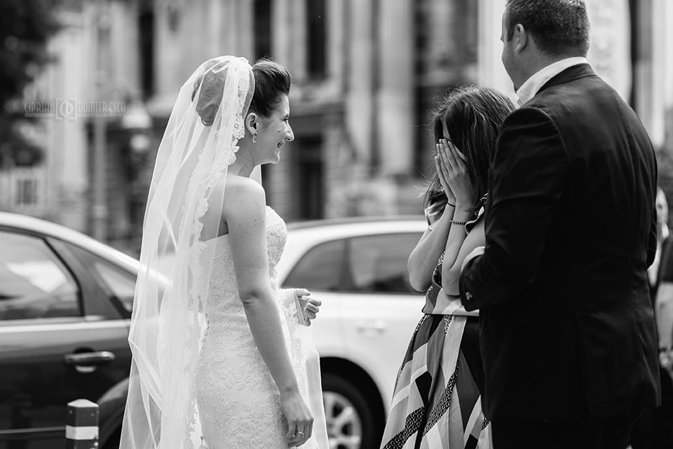 0764-Fotografie-nunta-Georgiana-Dragos-fotograf-Ciprian-Dumitrescu