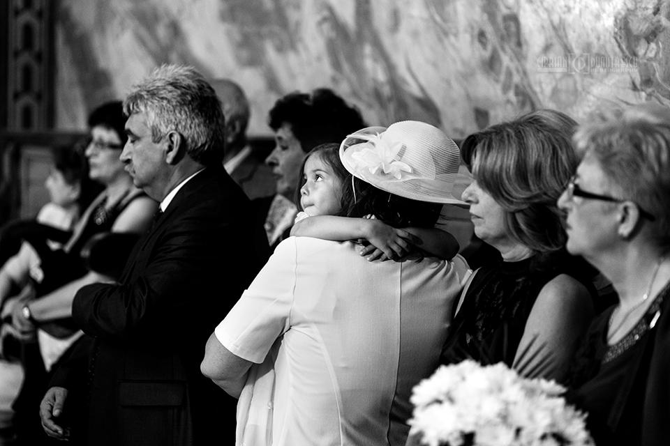 0808-Fotografie-nunta-Georgiana-Dragos-fotograf-Ciprian-Dumitrescu