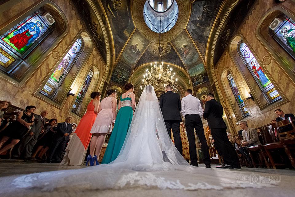 0810-Fotografie-nunta-Georgiana-Dragos-fotograf-Ciprian-Dumitrescu