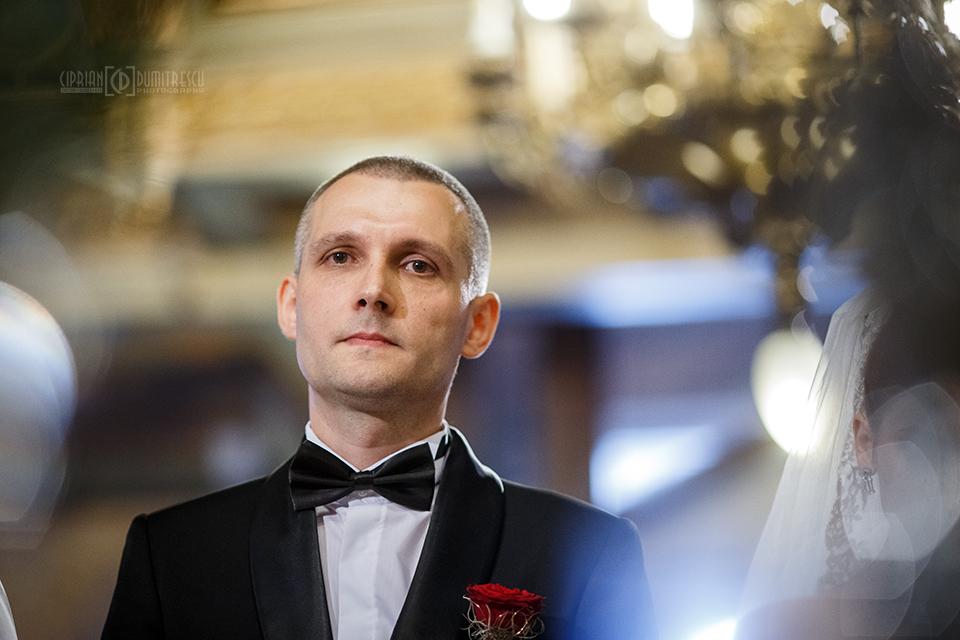 0814-Fotografie-nunta-Georgiana-Dragos-fotograf-Ciprian-Dumitrescu