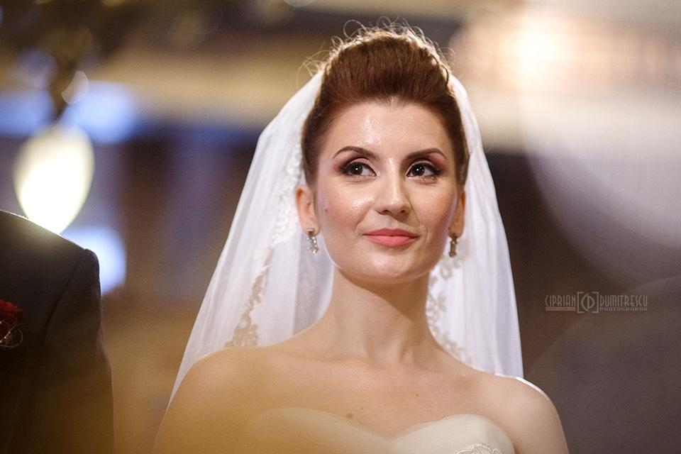 0830-Fotografie-nunta-Georgiana-Dragos-fotograf-Ciprian-Dumitrescu