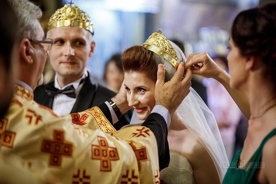 0845-Fotografie-nunta-Georgiana-Dragos-fotograf-Ciprian-Dumitrescu