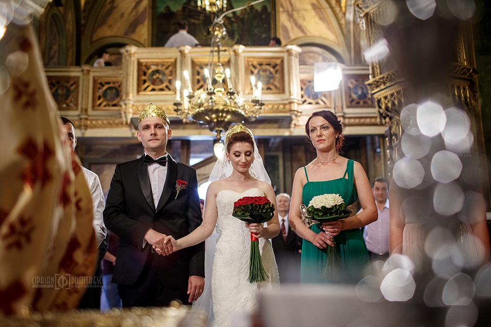 0852-Fotografie-nunta-Georgiana-Dragos-fotograf-Ciprian-Dumitrescu