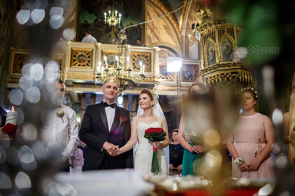 0860-Fotografie-nunta-Georgiana-Dragos-fotograf-Ciprian-Dumitrescu