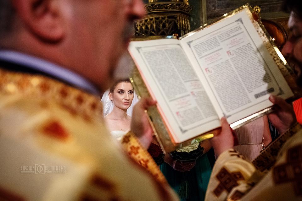 0867-Fotografie-nunta-Georgiana-Dragos-fotograf-Ciprian-Dumitrescu