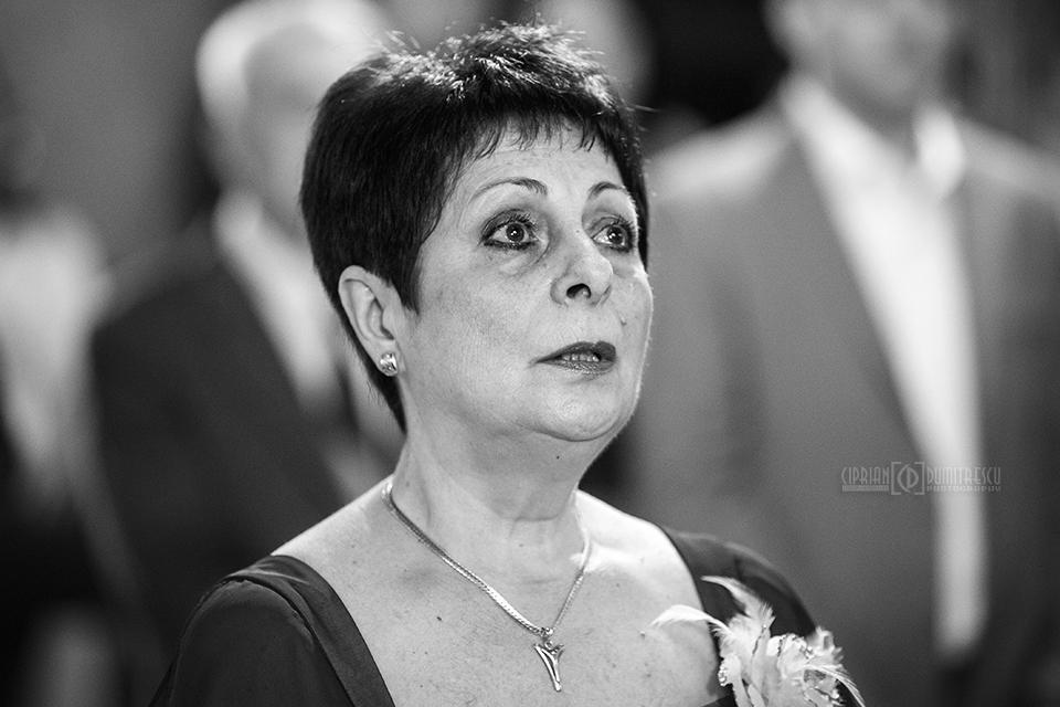0879-Fotografie-nunta-Georgiana-Dragos-fotograf-Ciprian-Dumitrescu
