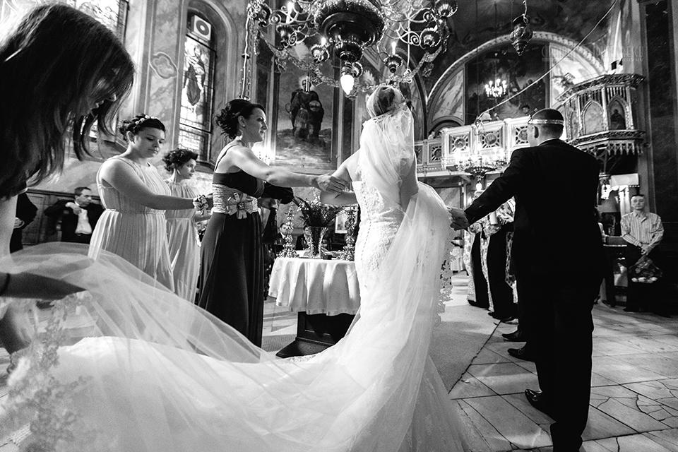 0892-Fotografie-nunta-Georgiana-Dragos-fotograf-Ciprian-Dumitrescu