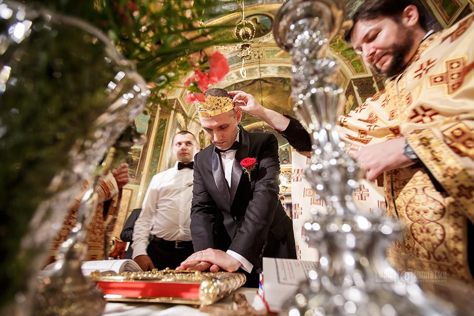 0896-Fotografie-nunta-Georgiana-Dragos-fotograf-Ciprian-Dumitrescu