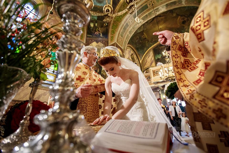 0898-Fotografie-nunta-Georgiana-Dragos-fotograf-Ciprian-Dumitrescu