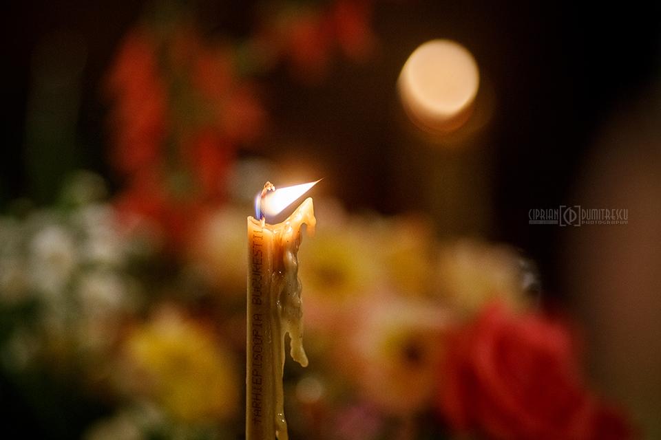0904-Fotografie-nunta-Georgiana-Dragos-fotograf-Ciprian-Dumitrescu