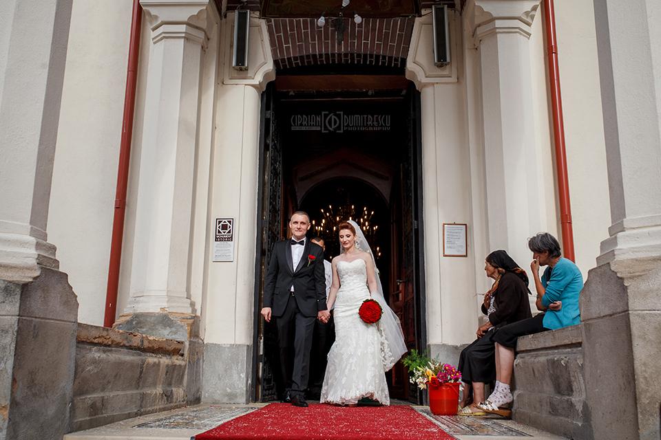 0917-Fotografie-nunta-Georgiana-Dragos-fotograf-Ciprian-Dumitrescu