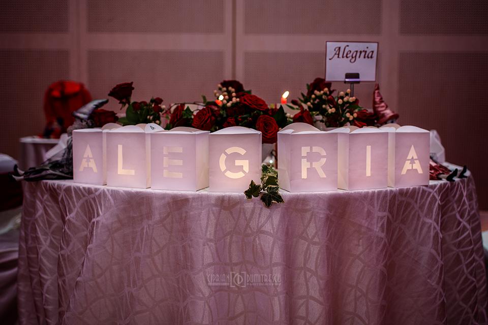 0938-Fotografie-nunta-Georgiana-Dragos-fotograf-Ciprian-Dumitrescu