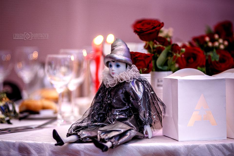 0941-Fotografie-nunta-Georgiana-Dragos-fotograf-Ciprian-Dumitrescu