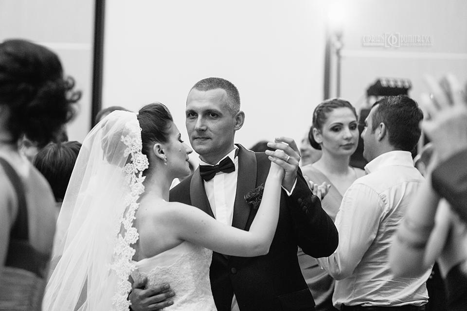 0993-Fotografie-nunta-Georgiana-Dragos-fotograf-Ciprian-Dumitrescu