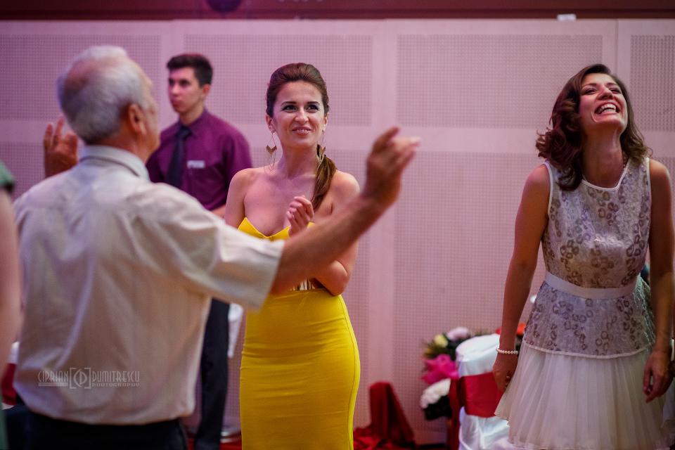 1015-Fotografie-nunta-Georgiana-Dragos-fotograf-Ciprian-Dumitrescu