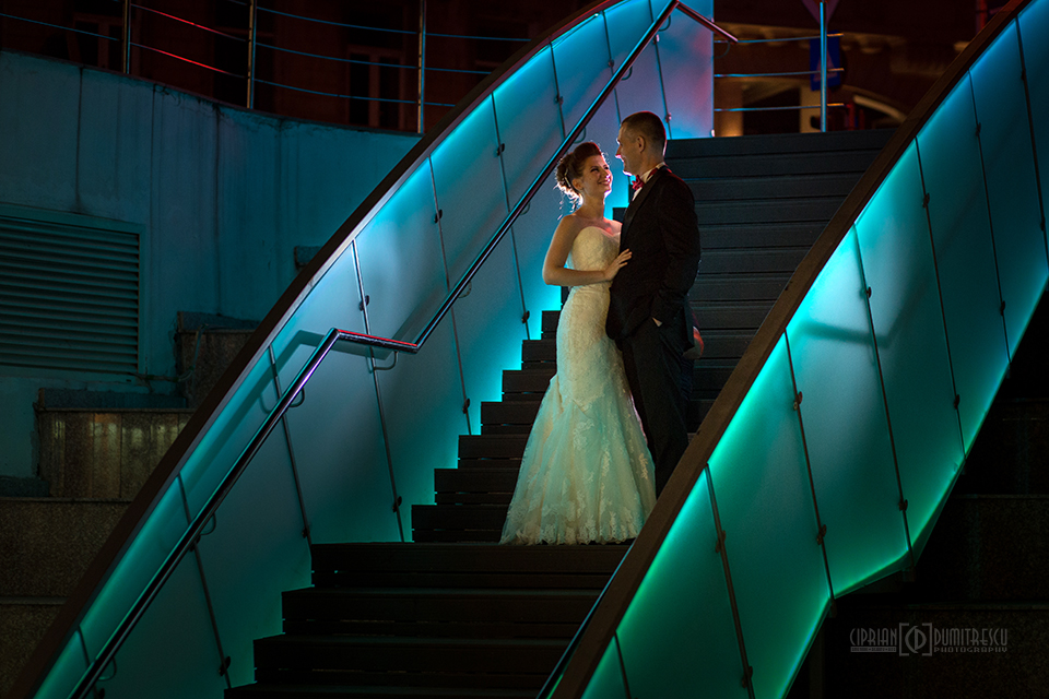 1055-Fotografie-nunta-Georgiana-Dragos-fotograf-Ciprian-Dumitrescu