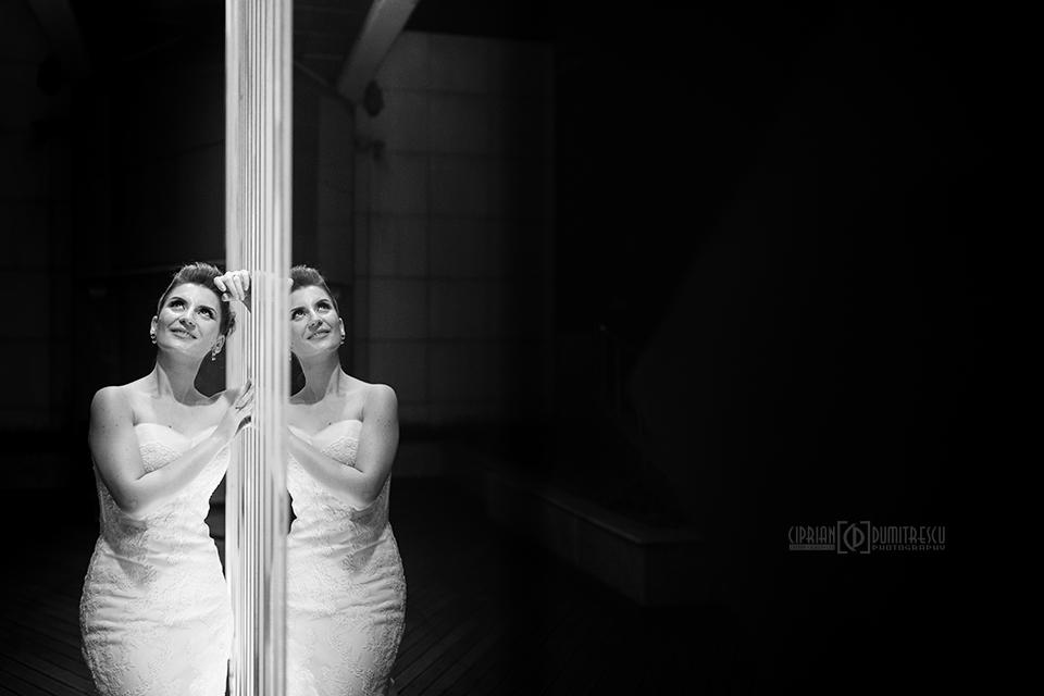 1075-Fotografie-nunta-Georgiana-Dragos-fotograf-Ciprian-Dumitrescu