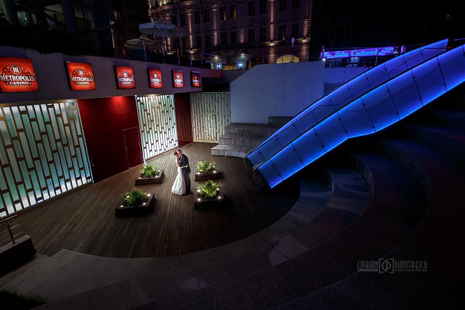 1079-Fotografie-nunta-Georgiana-Dragos-fotograf-Ciprian-Dumitrescu
