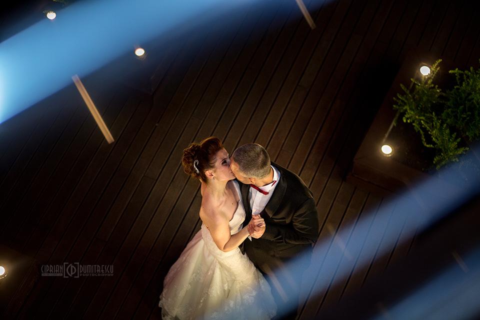 1093-Fotografie-nunta-Georgiana-Dragos-fotograf-Ciprian-Dumitrescu
